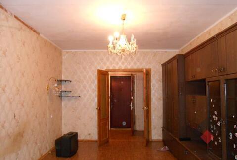 Продам 1-к квартиру, Красногорск город, Ильинское шоссе 6 - Фото 1