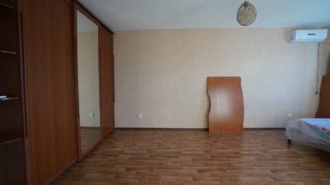Купить квартиру с ремонтом в Южном районе. - Фото 3