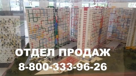 Краснодарский край, Сочи, ул. Пластунская,123А
