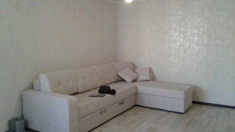 Продам 2-к квартиру, Лебедянь, ул. Школьная, д. 11 - Фото 2