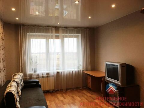 Продажа квартиры, Новосибирск, Краузе - Фото 2