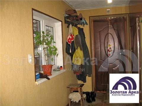 Продажа дома, Абинск, Абинский район, Ул. 8 Марта - Фото 4