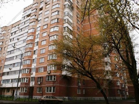 Продажа квартиры, м. Текстильщики, Ул. Текстильщиков 8-я - Фото 2