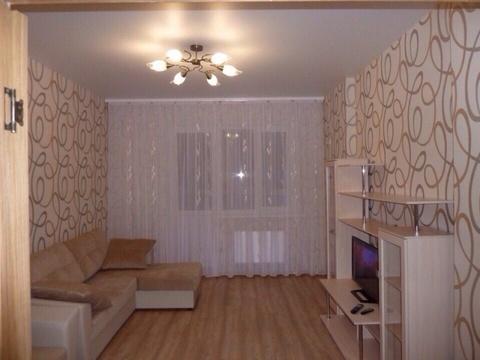 Сдается 2х-ком квартира Соликамск, Набережная улица, 183 - Фото 3