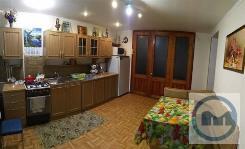 Продажа квартиры, Евпатория, Ул. Революции - Фото 5