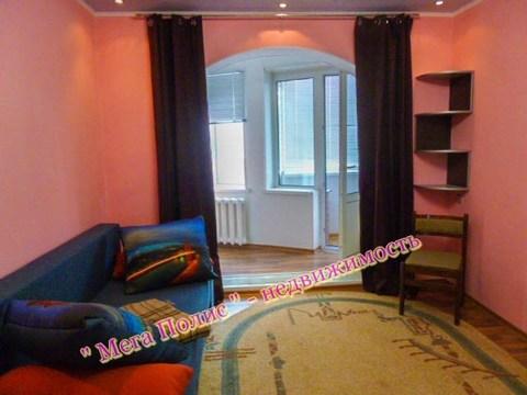 Сдается 2-х комнатная квартира 55 кв.м. ул. Гагарина 17 - Фото 5