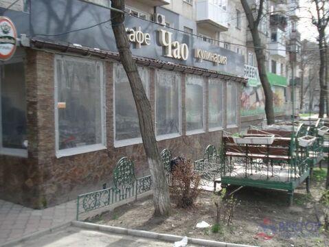 Ресторан, кафе, город Херсон - Фото 2