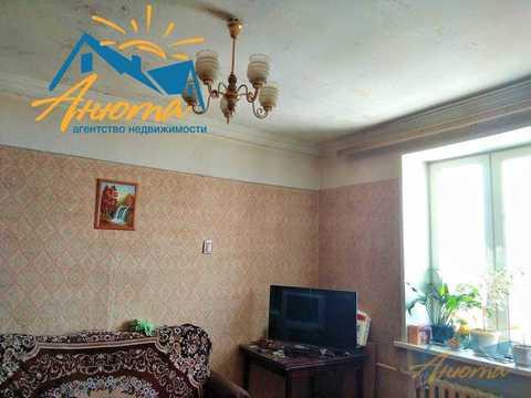 Продажа 3 комнатной квартиры в городе Обнинск улица Пушкина 2/5 - Фото 1