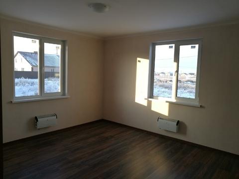 Продам новый 5-комнатный дом с отделкой - Фото 4