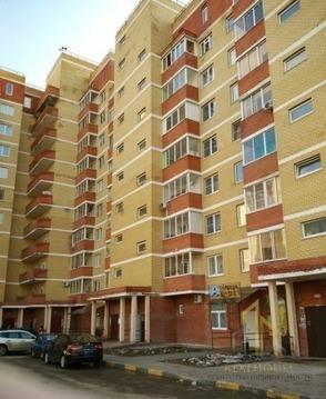Продажа Офиса Литвиново д.13, Щелковский район - Фото 3