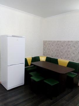 Сдам 2-квартиру в новом доме - Фото 4