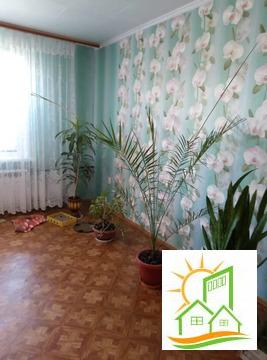 Объявление №59762754: Продаю 4 комн. квартиру. Шарыпово, Пионерный мкр., 154,