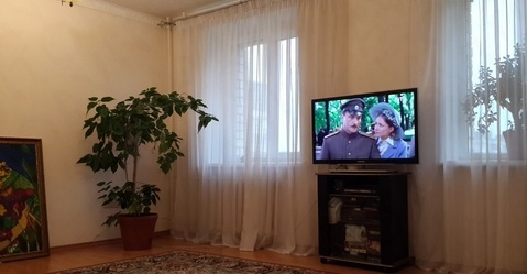 3 комнатная квартира на Гоголя - Фото 3