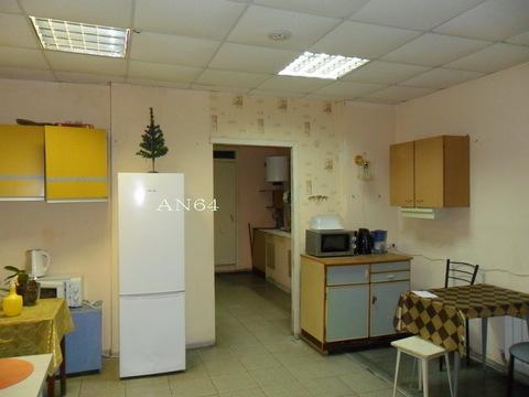 Успейте купить комнату в просторной квартире Ростовский проезд/Огородн - Фото 1