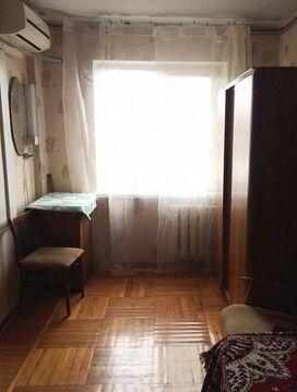 Продается квартира г Краснодар, ул им Димитрова, д 28 - Фото 2
