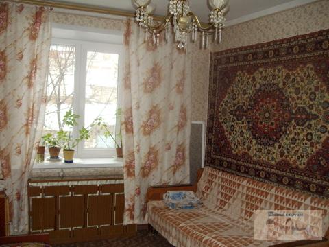 Продам комнату в Ленинском районе у. 2-я Прокатная - Фото 1