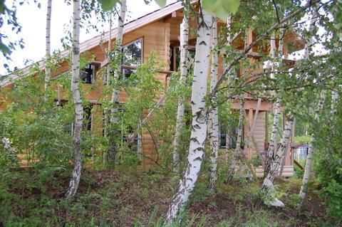 Дом, кп Рависсант, Москва - Фото 3
