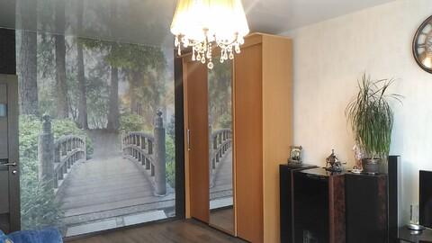 Продается 3-х ком квартира ул.Новоузенская 6 - Фото 4