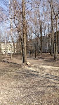 Однокомнатная квартира в Дедовске - Фото 2