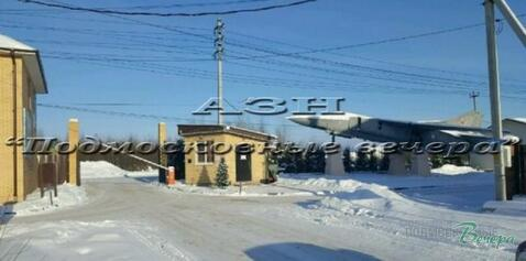Новорязанское ш. 45 км от МКАД, Заворово, Коттедж 200 кв. м - Фото 4