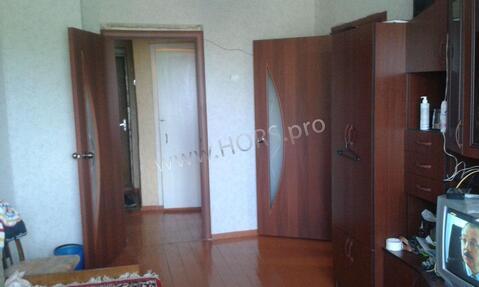 Продаю 2-комн. квартиру в Доке - Фото 5