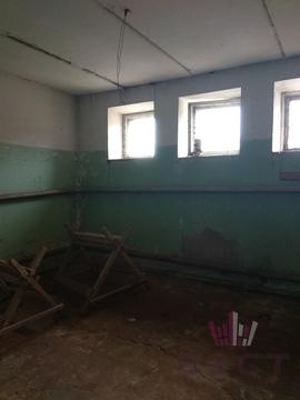 Коммерческая недвижимость, ул. Весенняя, д.1 к.1 - Фото 3