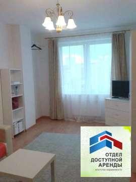 Квартира ул. Менделеева 20 - Фото 4