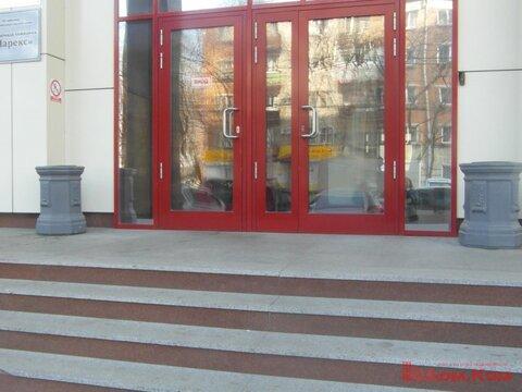 Аренда офиса, Хабаровск, Ул. Ленинградская 46 - Фото 2