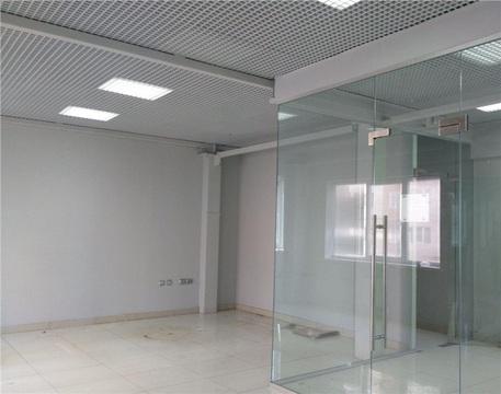 Офис 108,8 м2 по адресу Морской проспект 15 (ном. объекта: 127) - Фото 5