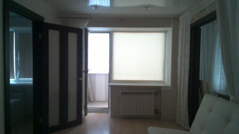 Сдам 3-комнатную квартиру по ул. Островского - Фото 1