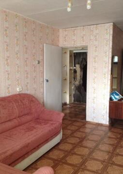 1 комнатная - Фото 4