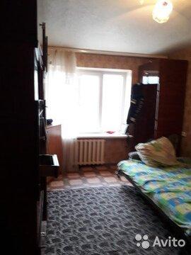 Комната 17 м в 2-к, 6/9 эт. - Фото 2