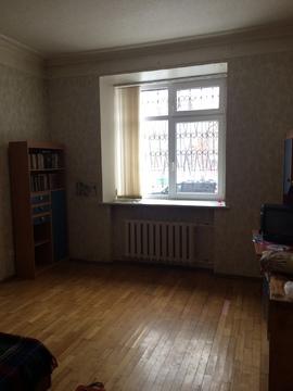 3 комнатная пр.Октября 21 - Фото 4