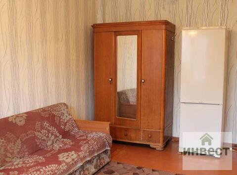 Продается комната (доля) в 2х-комнатной квартире, г.Наро-Фоминск, ул.П - Фото 4