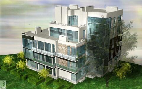 Продажа квартиры, Купить квартиру Рига, Латвия по недорогой цене, ID объекта - 313136448 - Фото 1