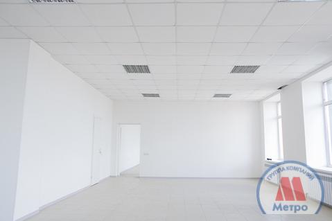 Коммерческая недвижимость, ул. Полушкина Роща, д.16 к.74 - Фото 4