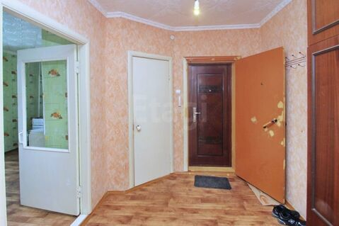 Квартира 1 комната ксм - Фото 2