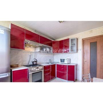 Продажа 2-х квартиры в ховрино ул. фестивальная - Фото 1