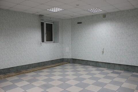 Продается Нежилое помещение. , Иркутск город, улица Шпачека 12/3 - Фото 1