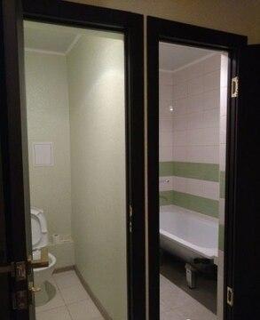 Продам однокомнатную квартиру на Димитрова - Фото 4