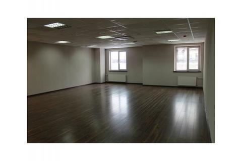 Сдается Офисное помещение 75,3м2 Преображенская площадь - Фото 1