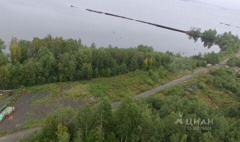 Продажа участка, Петрозаводск, Соломенское ш. - Фото 2