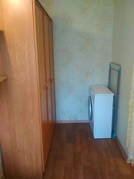 Продам комнату/гостинку в Московском р-не - Фото 3