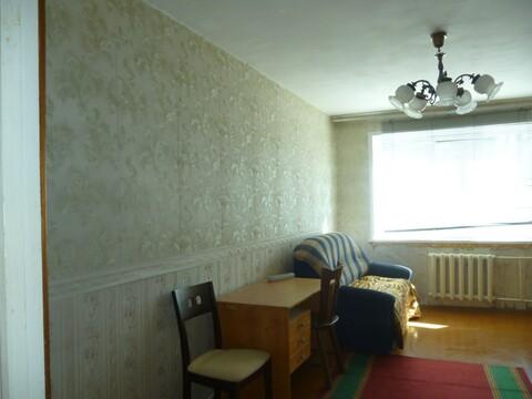 Продам 2-к квартиру, ул. Неделина, 17 - Фото 5