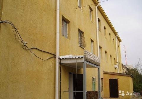 Продажа комнаты в общежитии - Фото 4