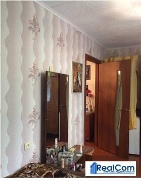 Продам двухкомнатную квартиру, ул. Панькова, 20 - Фото 5