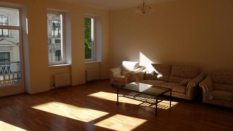 Продажа квартиры, Vlandes iela - Фото 2