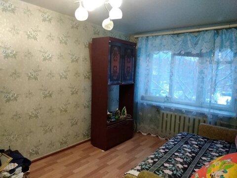 Продажа 4-комнатной квартиры, 67.5 м2, Дзержинского, д. 64 - Фото 2