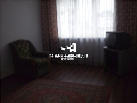Сдается 2х комн .квартира,58 кв м, в районе Горный, 3/6, по ул . - Фото 1