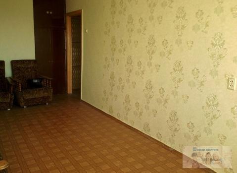 Продам 1-комнатную квртиру в Волжском районе - Фото 2